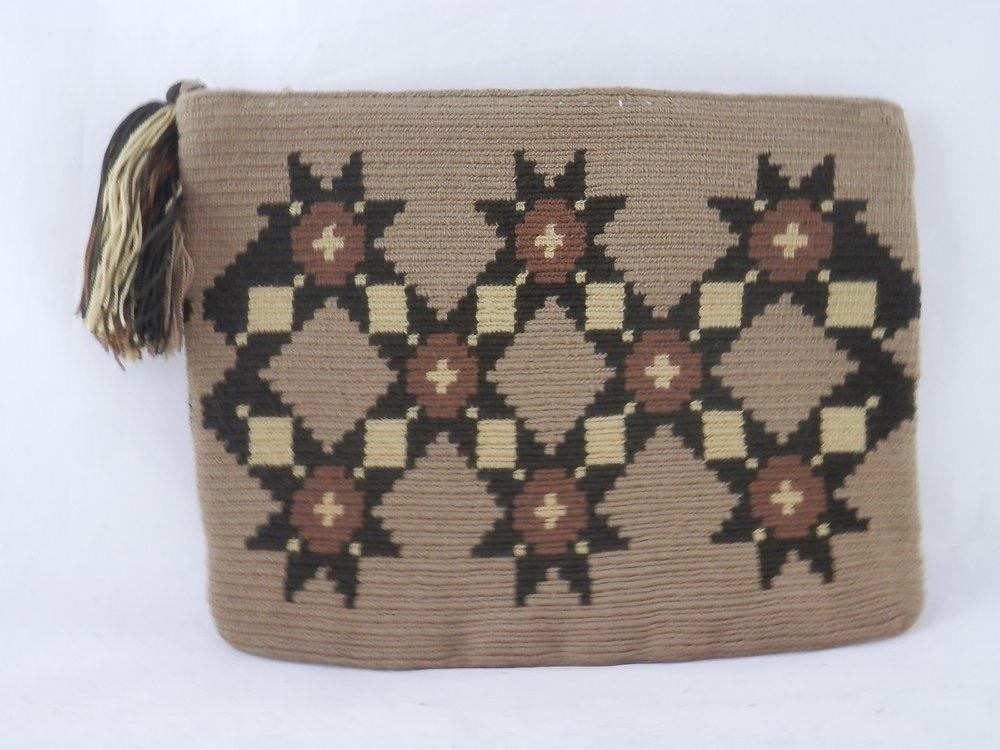 Wayuu Clutch by PPS-IMG_1060