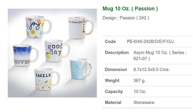 Ceramic mug 10 oz.-Passion.jpg