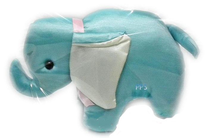 Tea Pillow p-91