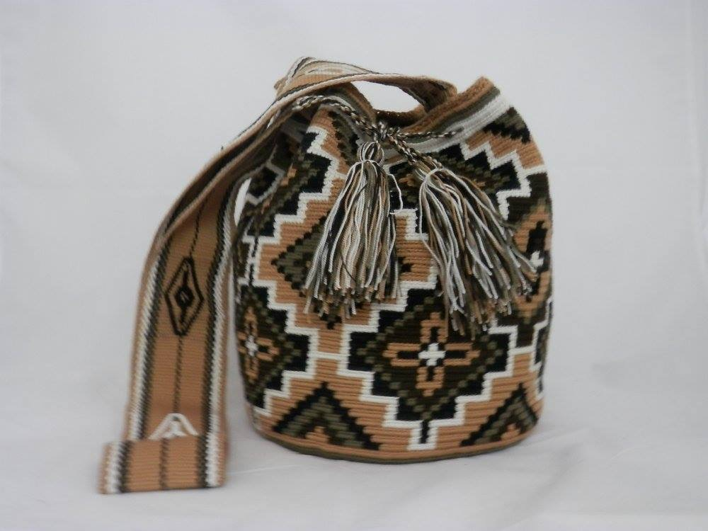 Wayuu Bag by PPS-IMG_0503