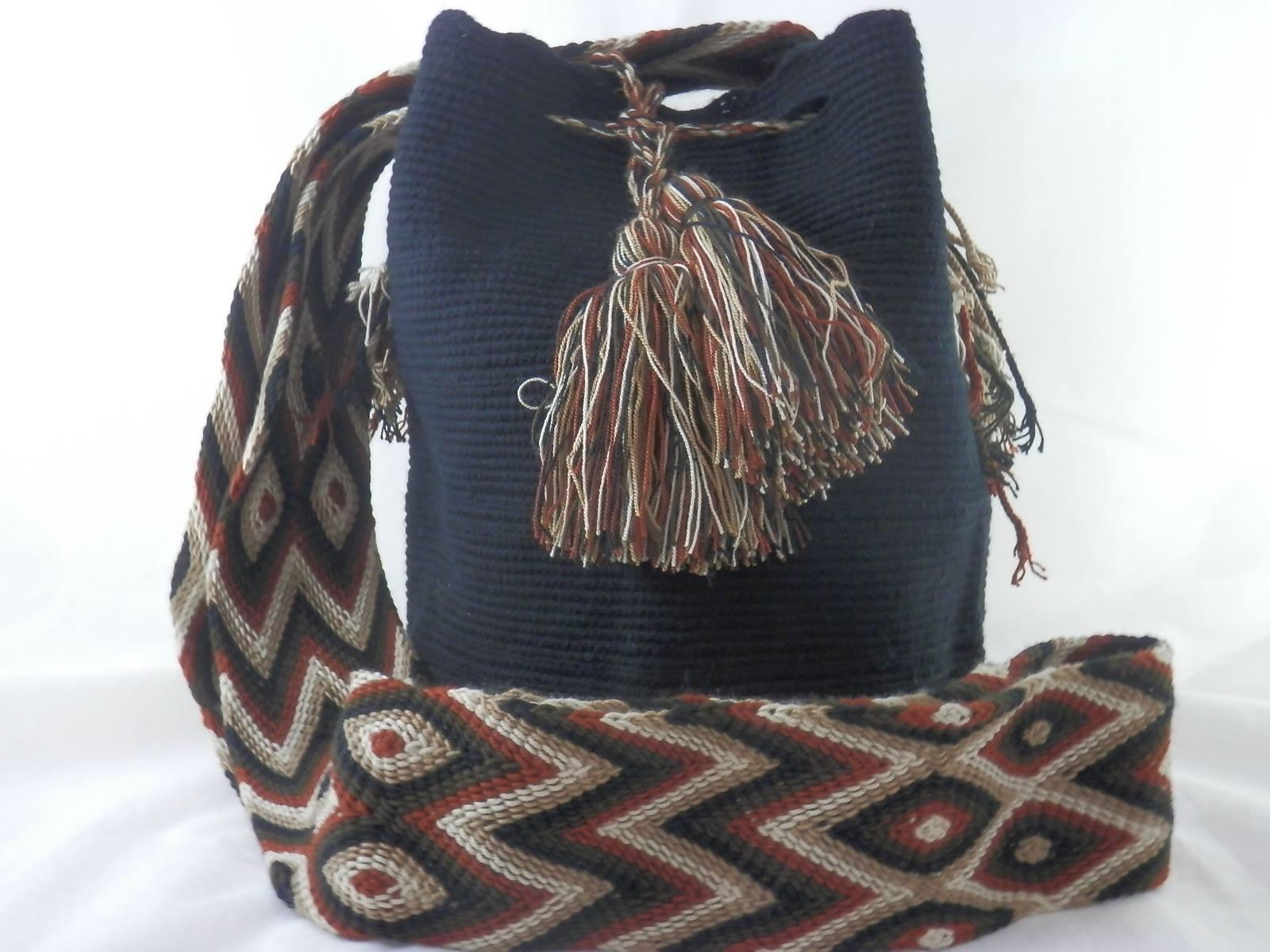 Wayuu Bag by PPS-IMG_9271