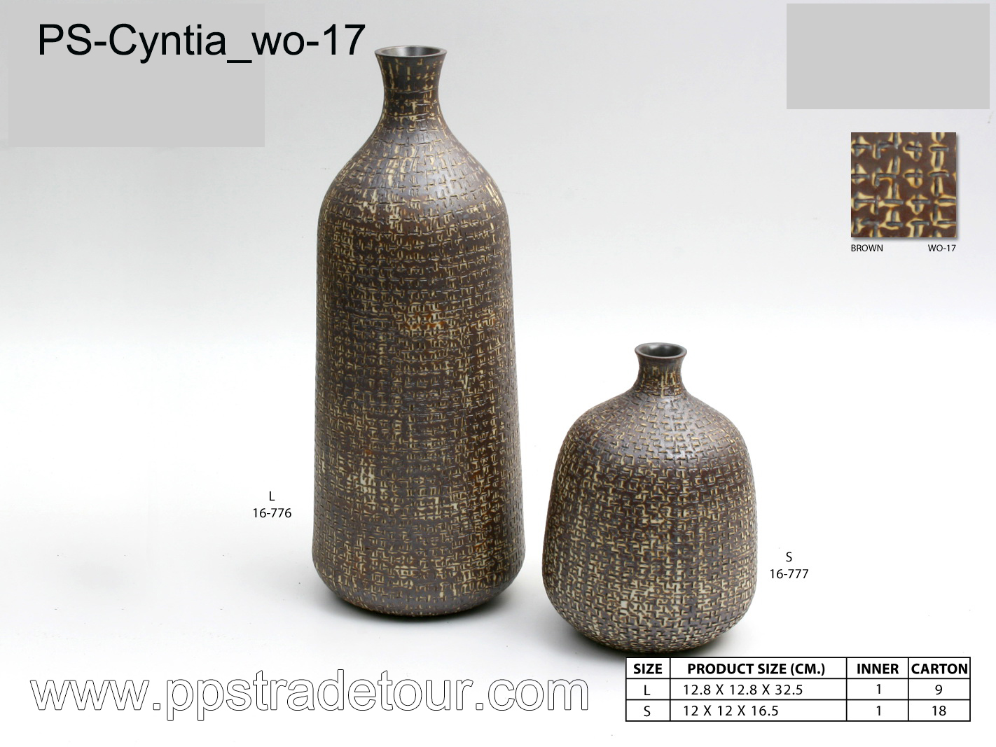 PSCV-Cyntia_wo-17