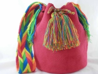 Wayuu Bag by PPS-IMG_9324
