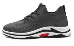 cheap road running shoes