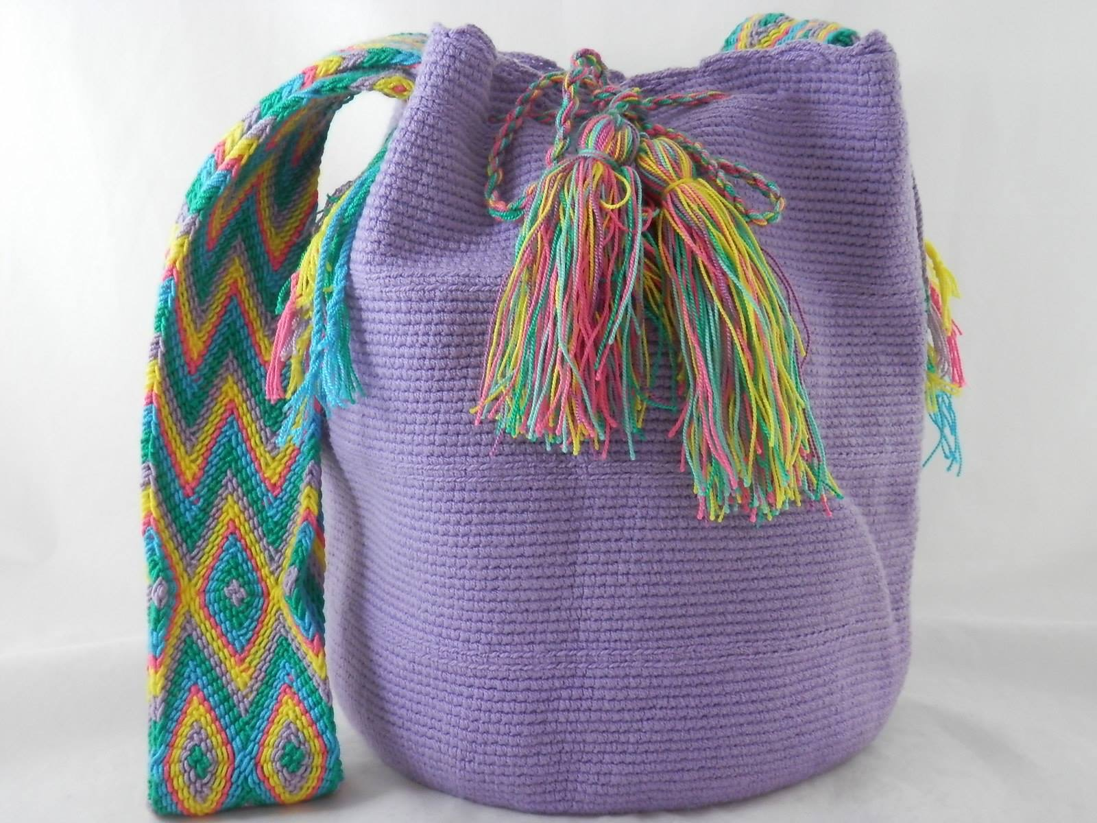 Wayuu Bag by PPS-IMG_9162