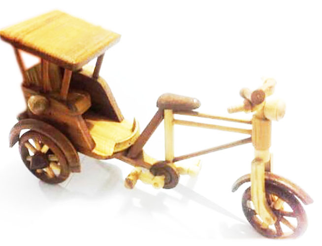 Woodtricycle3