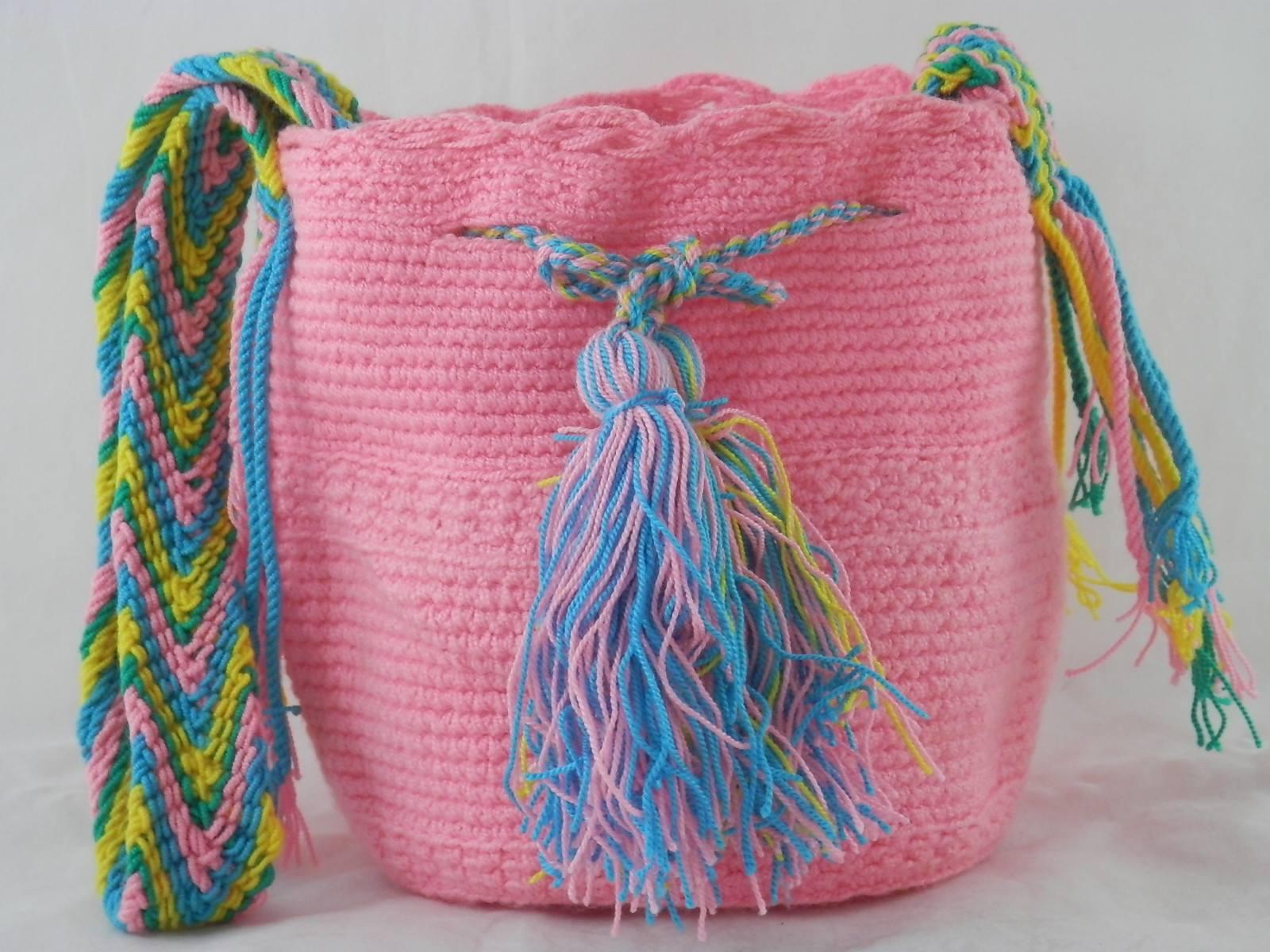 Wayuu Bag byPPS-IMG_9623