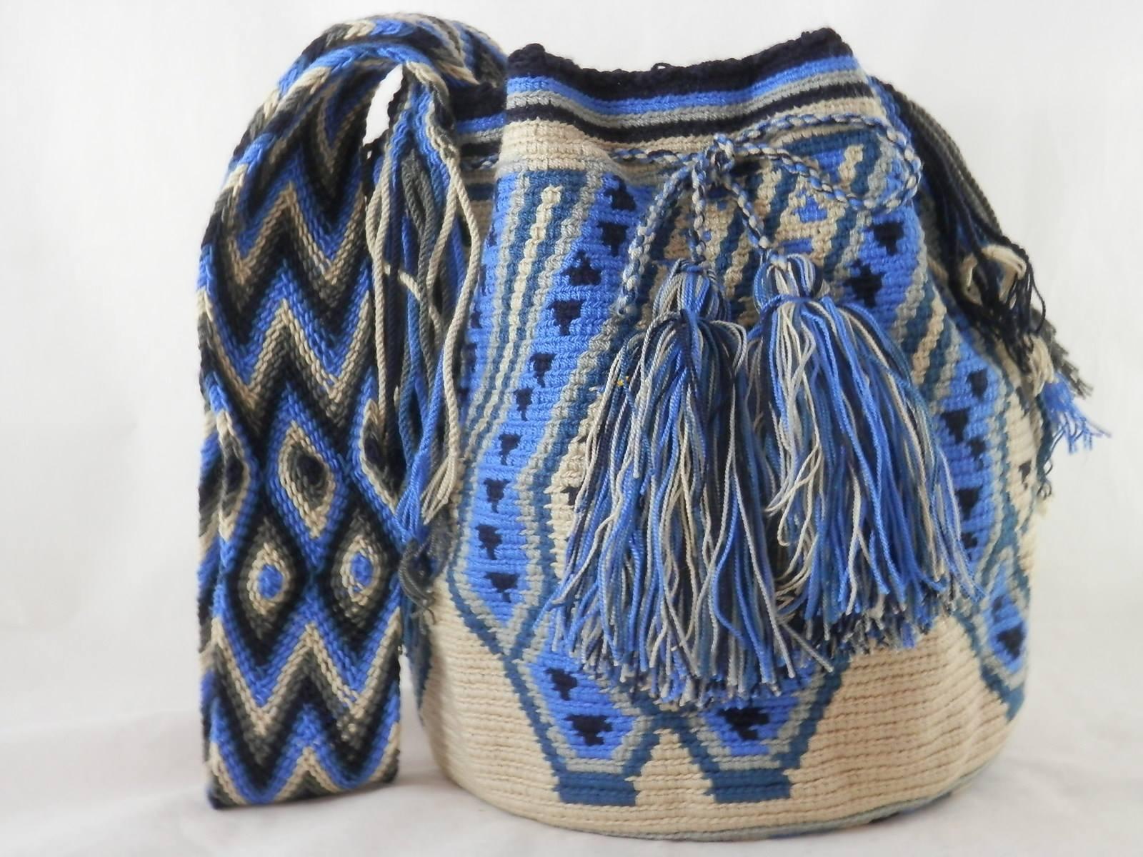 Wayuu Bag by PPS-IMG_8750