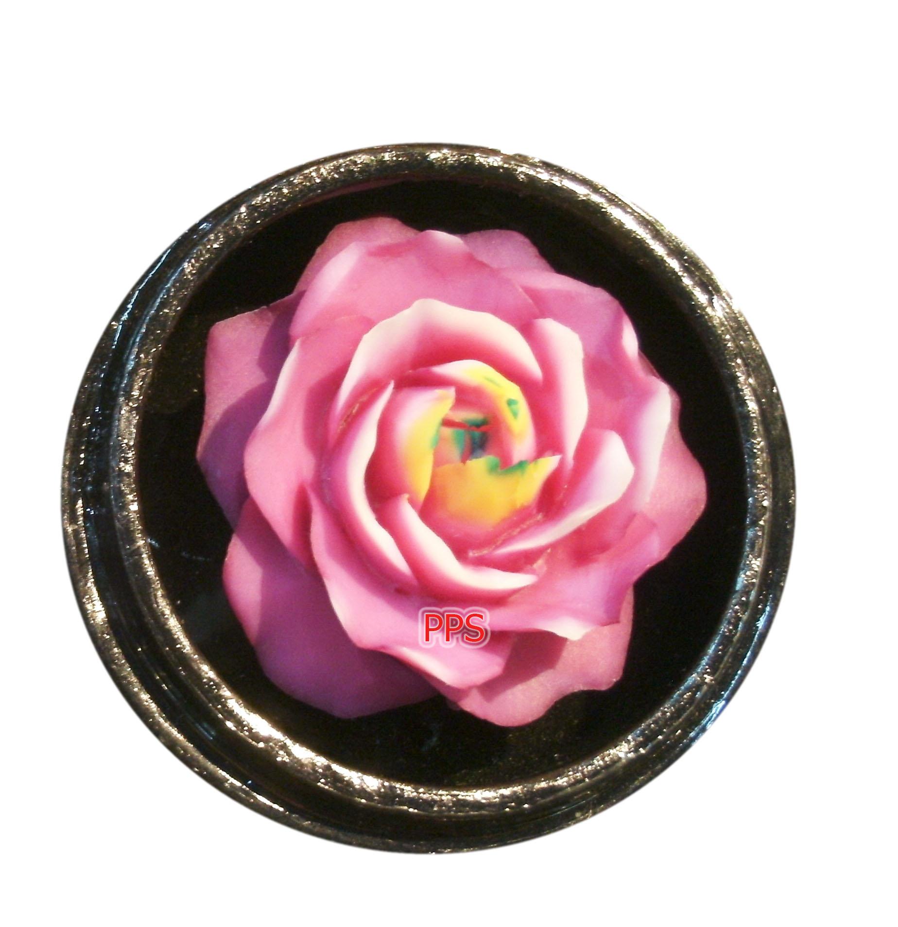 Soap Flower 1046-2