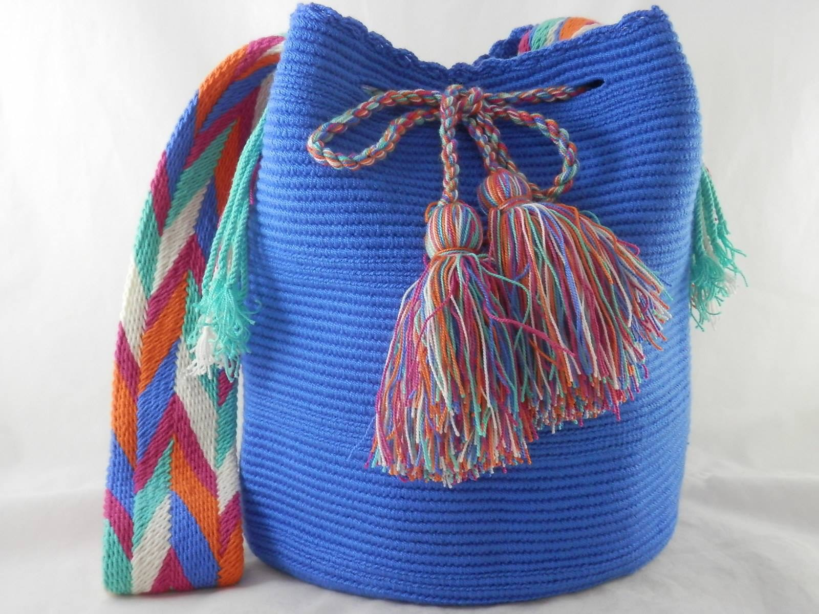 Wayuu Bag by PPS-IMG_9326