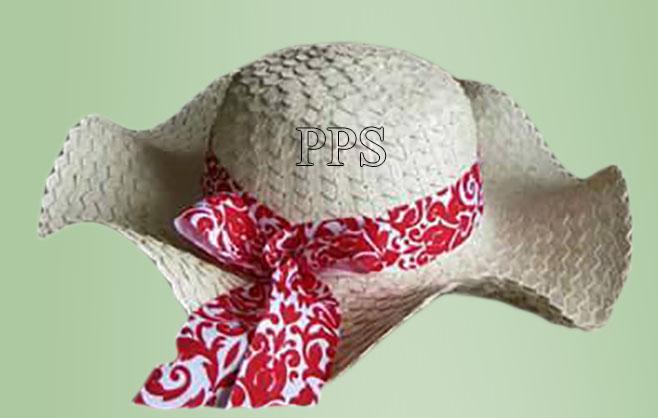 PS-PalmWave2