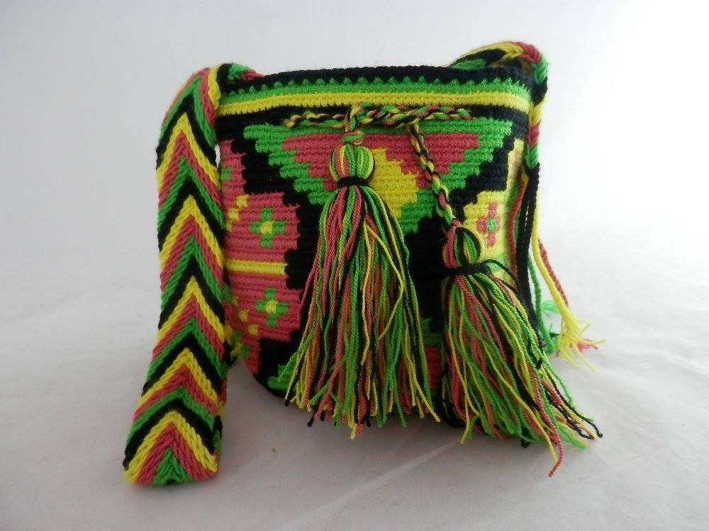 Wayuu Bag byPPS- IMG_9462