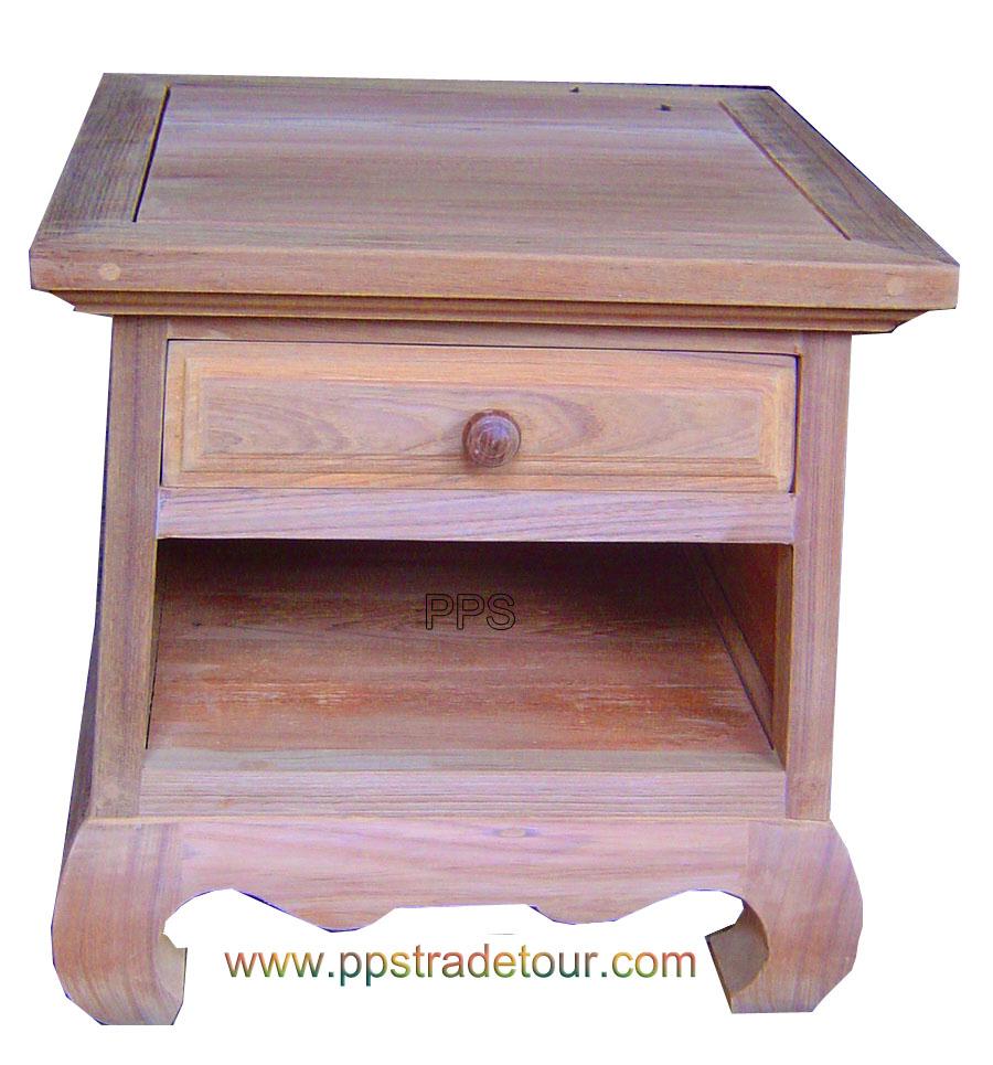 PS-WoodShelf-sn346-11