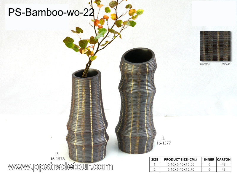 PSCV-Bamboo-wo-22