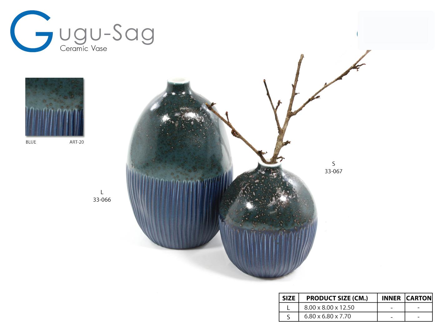 PSCV-Gugu-sag-Art-20-L-S
