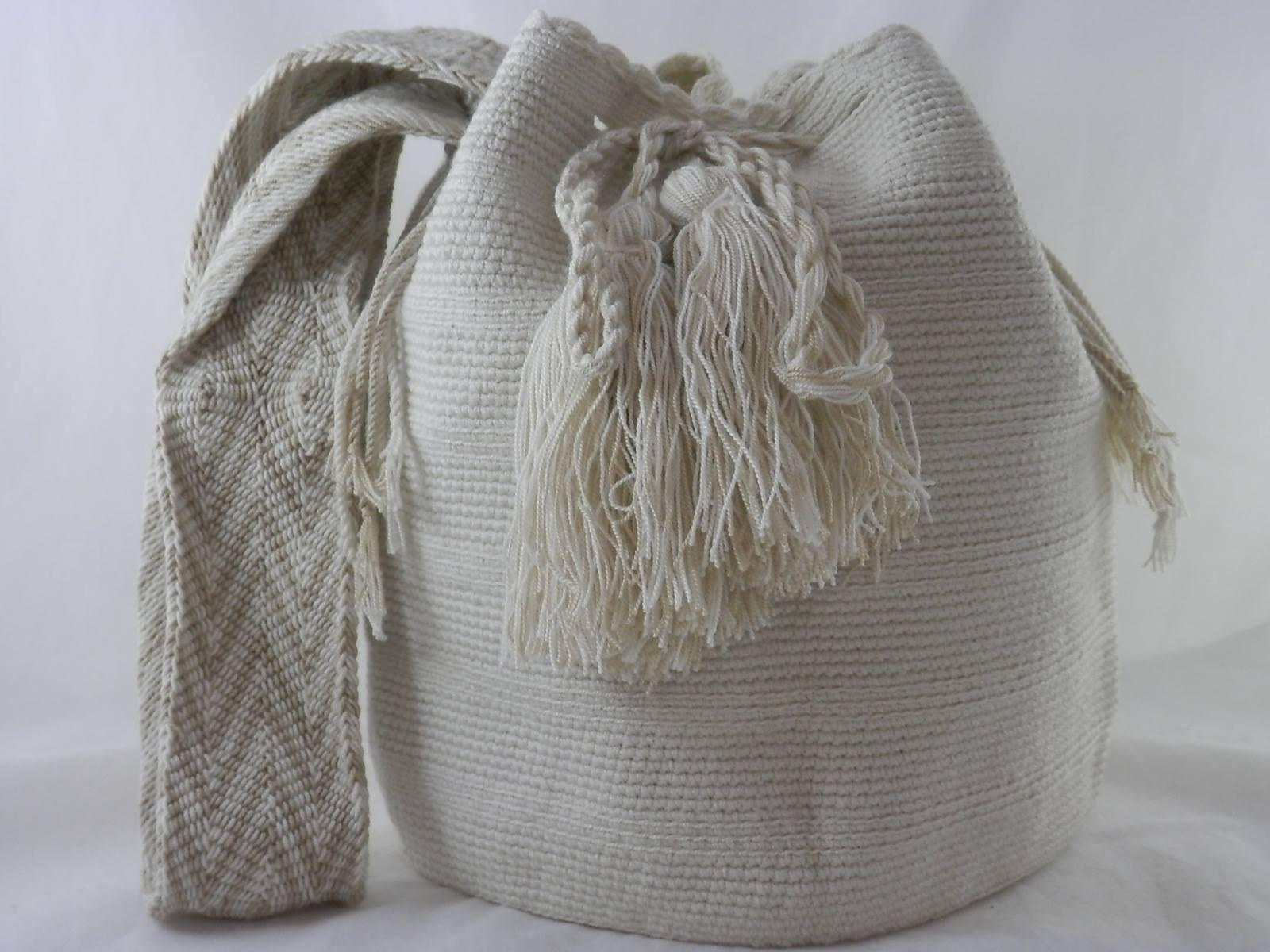 Wayuu Bag by PPS-IMG_9305