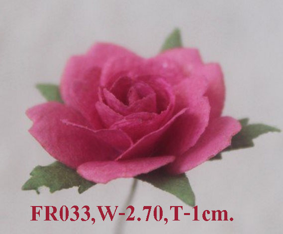PS-RoseFR033