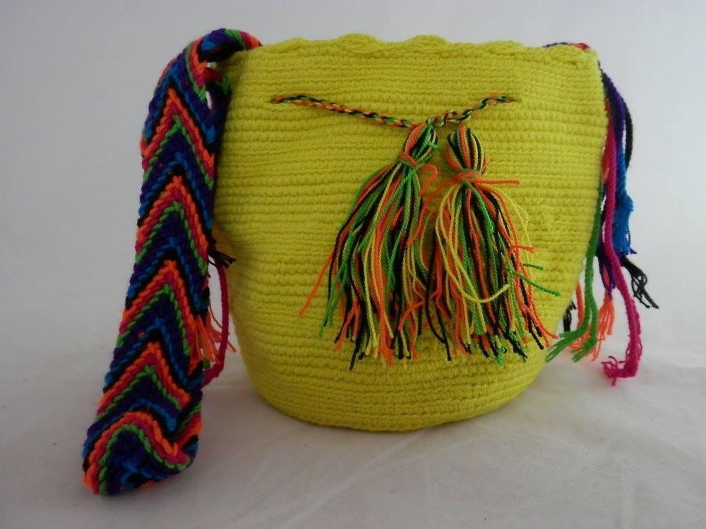 Wayuu Bag byPPS-IMG_9560