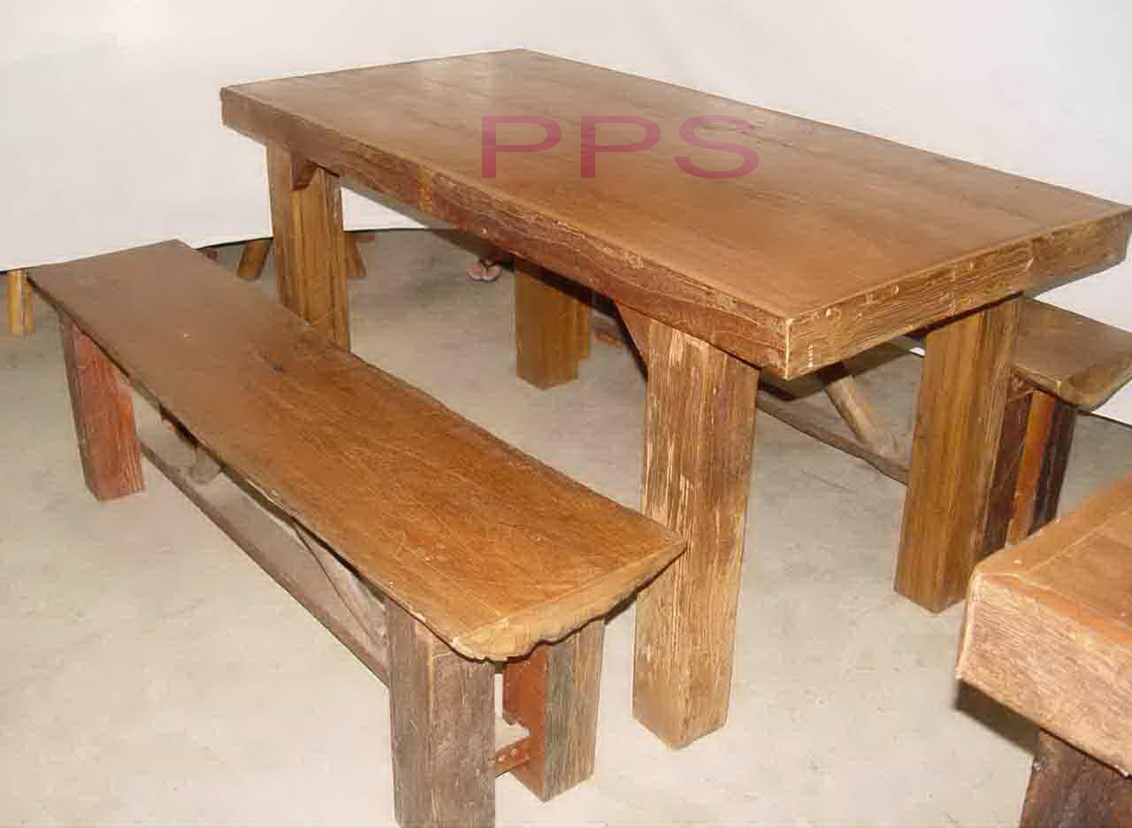 Coffee Table-set101_ set 150 cm.