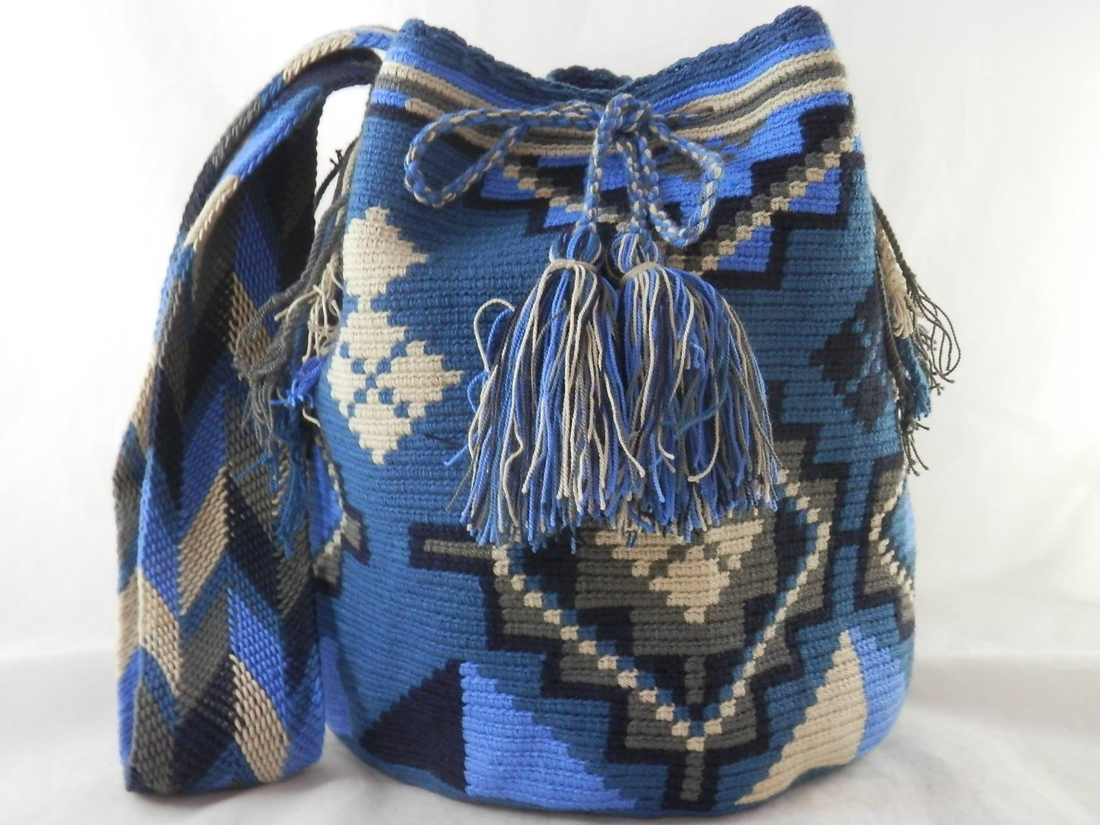 Wayuu Bag by PPS-IMG_8986