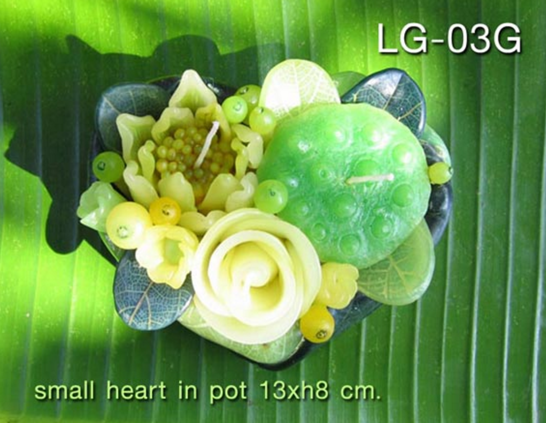 PS-LG-03