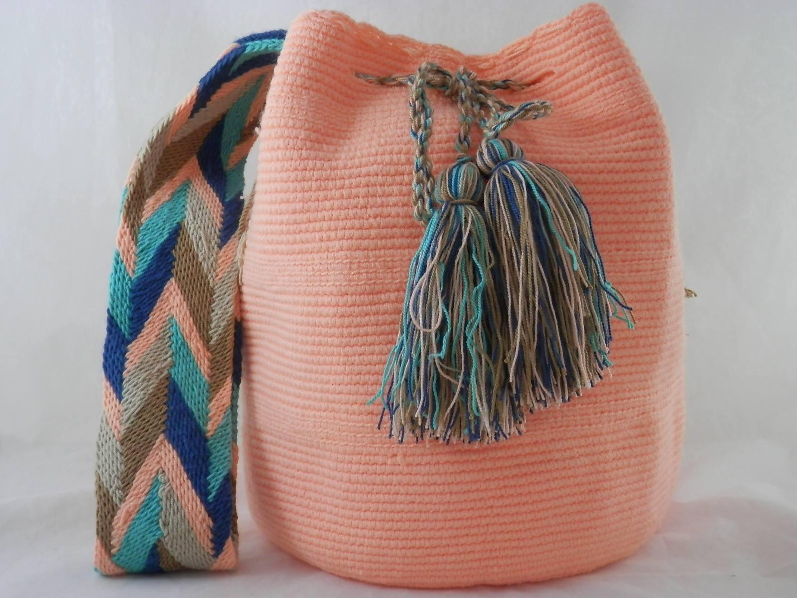 Wayuu Bag by PPS-IMG_9130