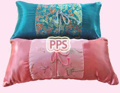 Tea Pillow p-105