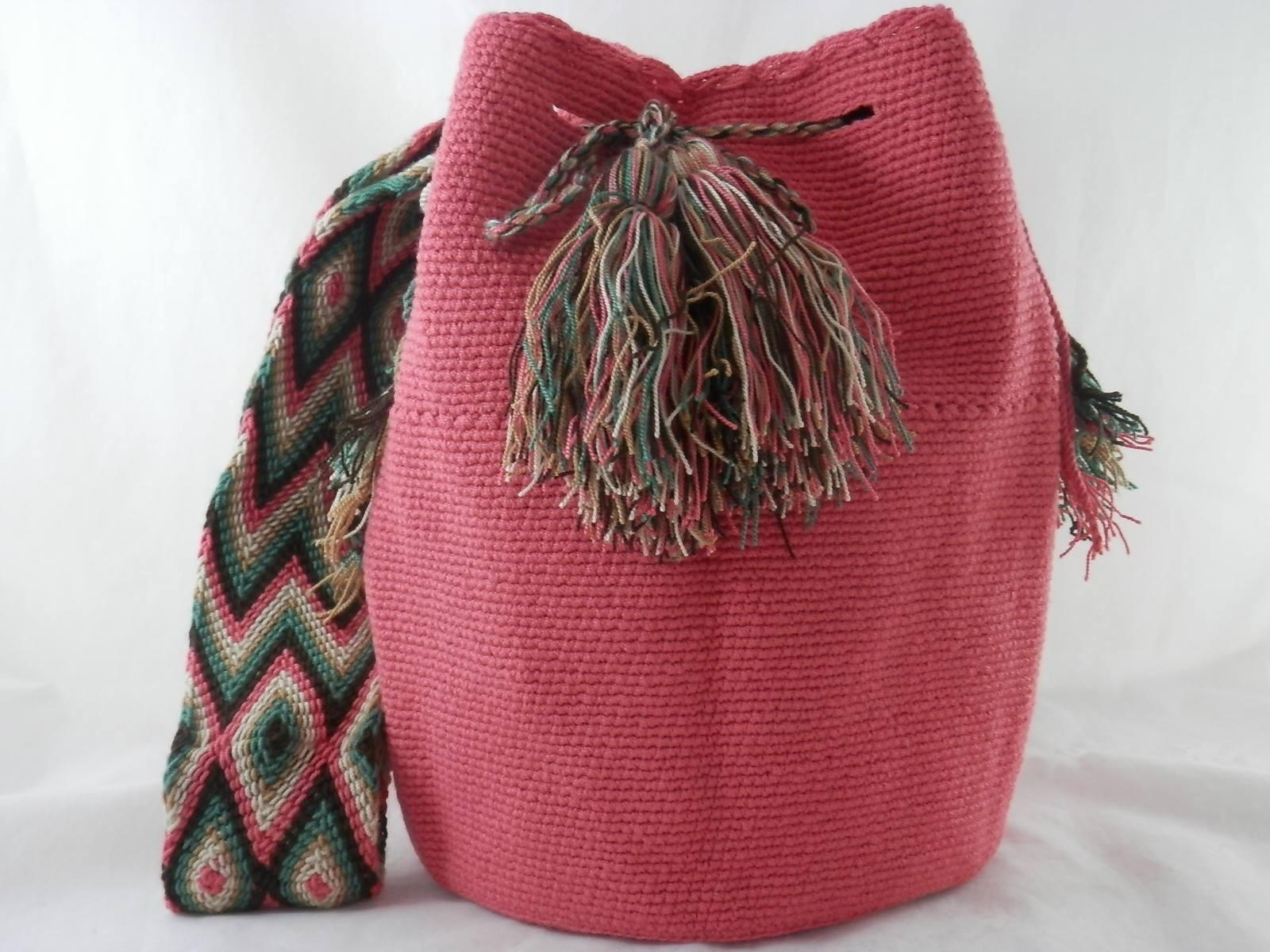 Wayuu Bag by PPS-IMG_9296