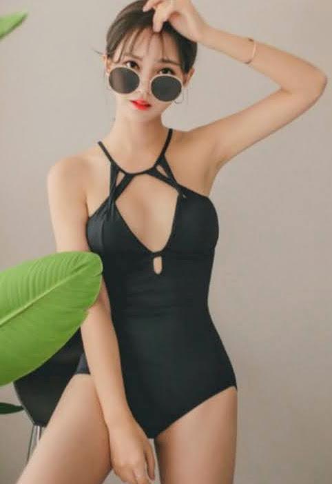 Swimming Suite-jc-1119