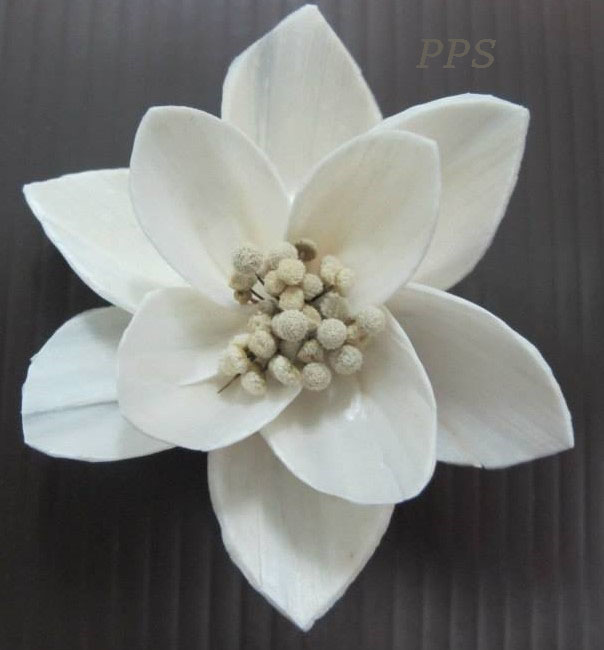 Sola Flower diffuser 143-2