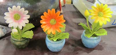 Sunflower-Clay-6