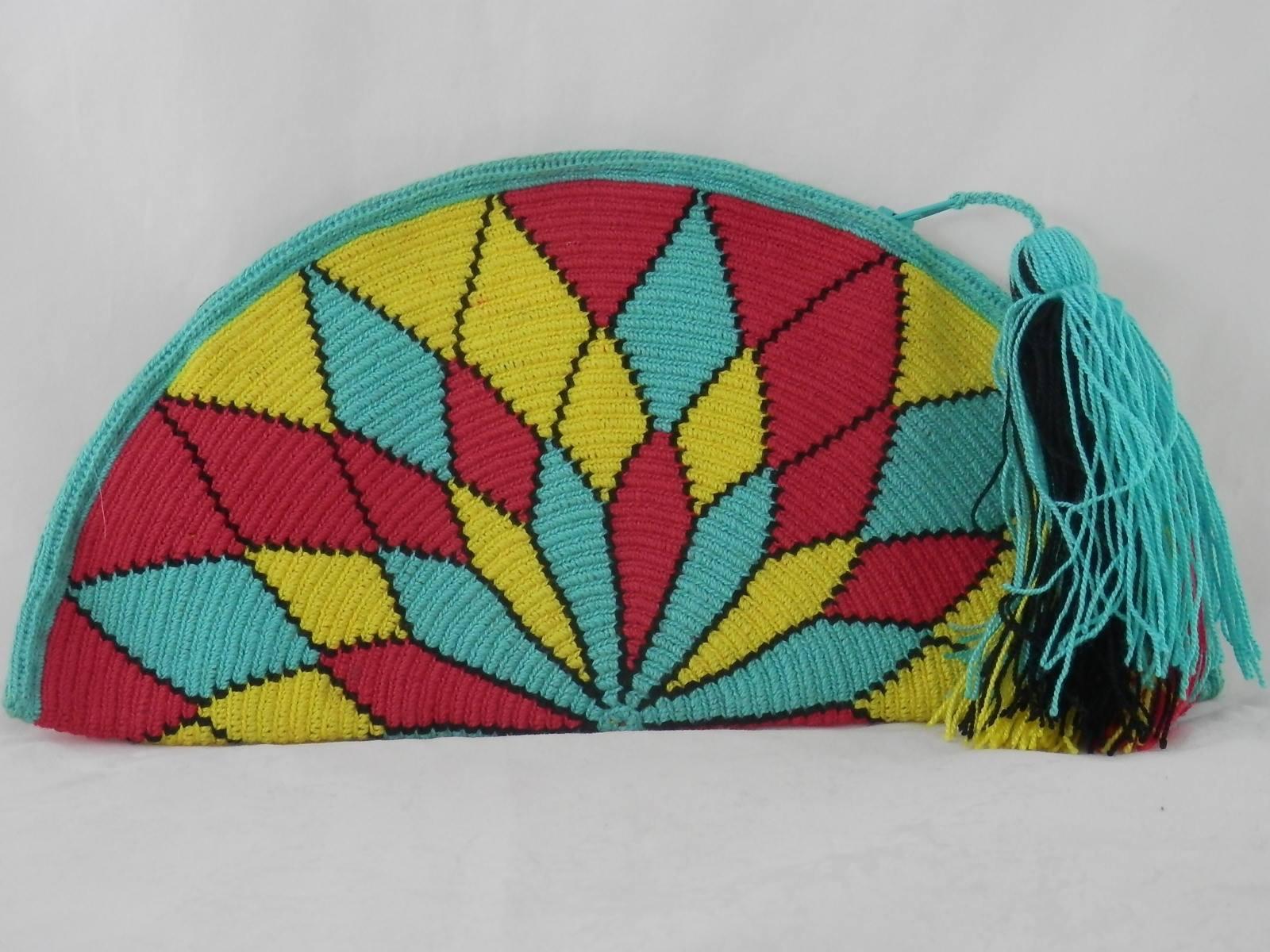 Wayuu Clutch by PPS-IMG_0936