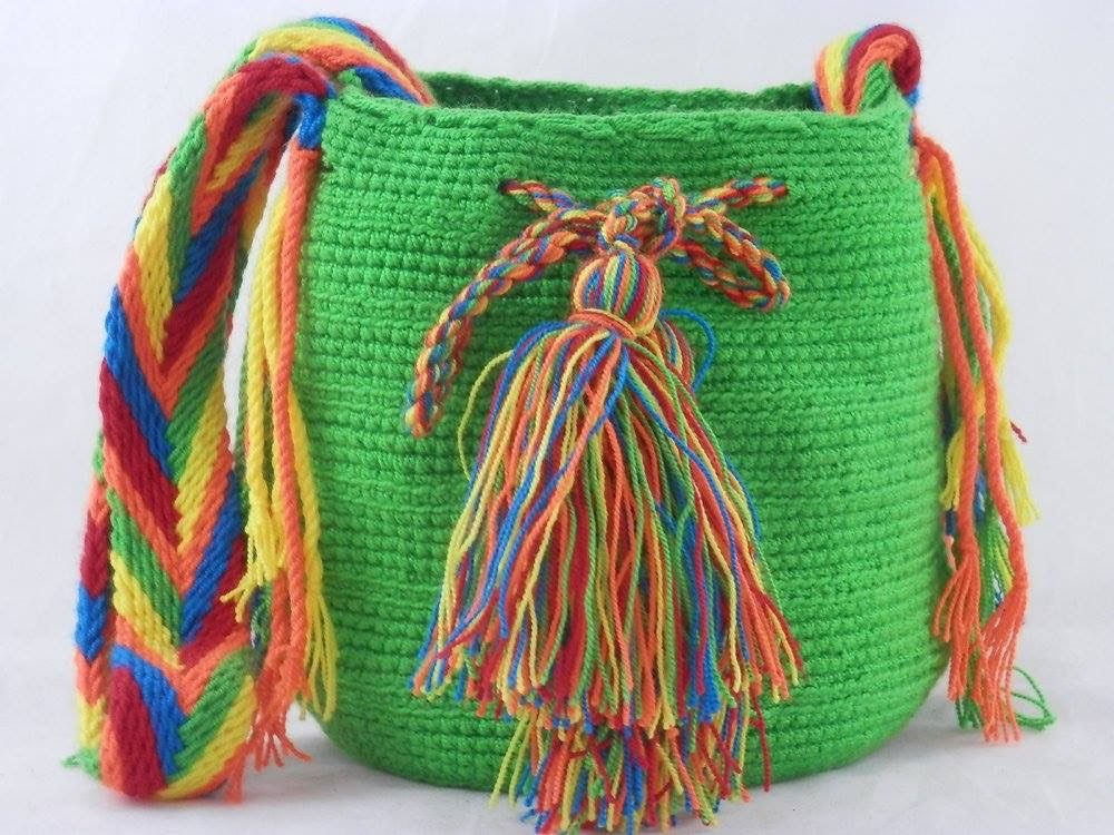Wayuu Bag byPPS-IMG_9575