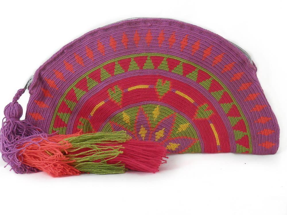 Wayuu Clutch by PPS-IMG_0925