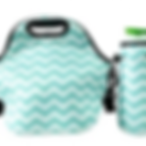 Lunch Box Bag Tote.png