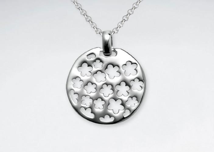 petite-blossom-cutout-round-silver-disc-