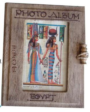 Picture Album-23