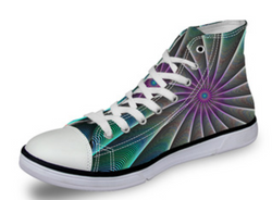 Shoes for Woman Sneakers