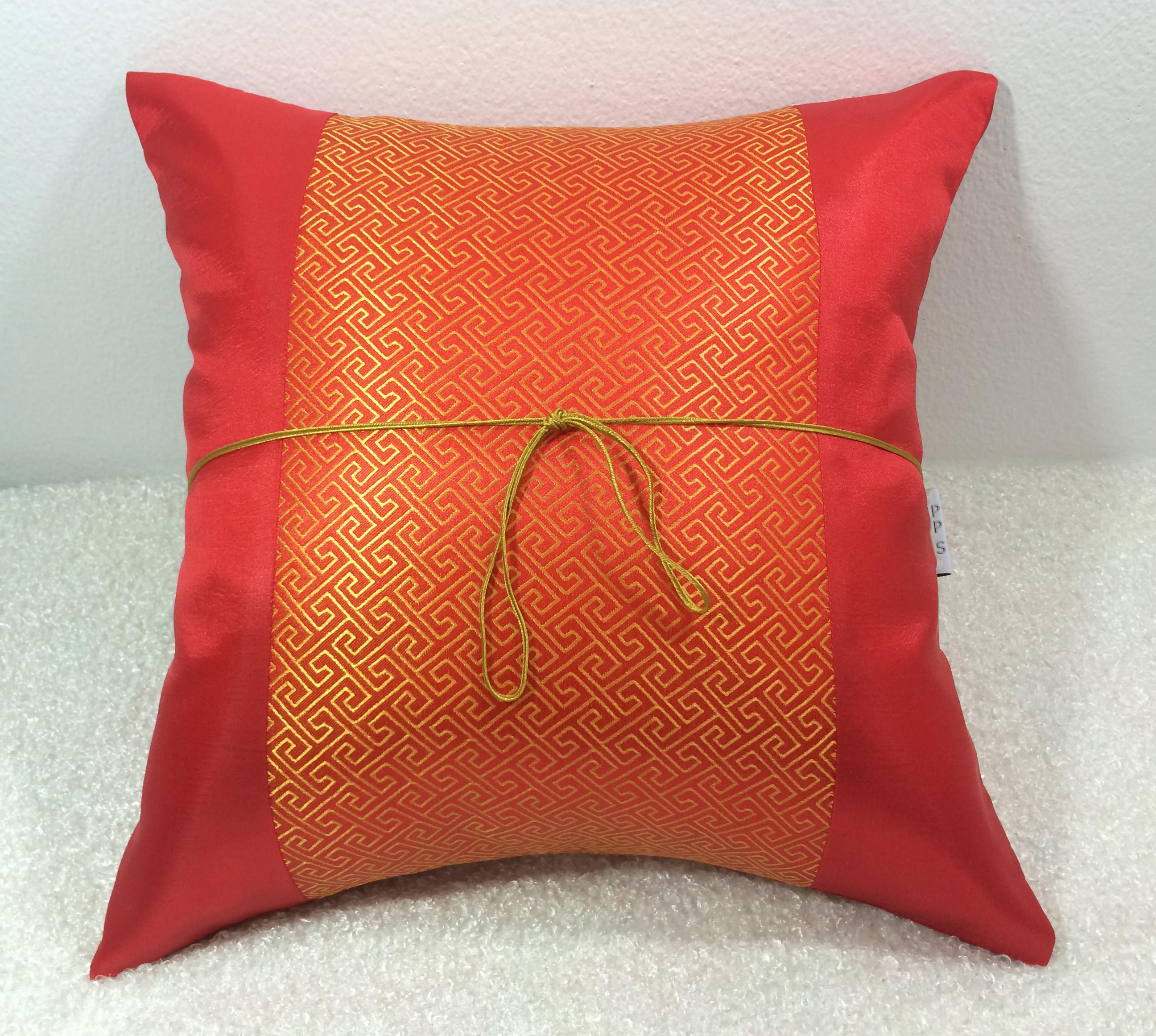 Cushion pillow case-76