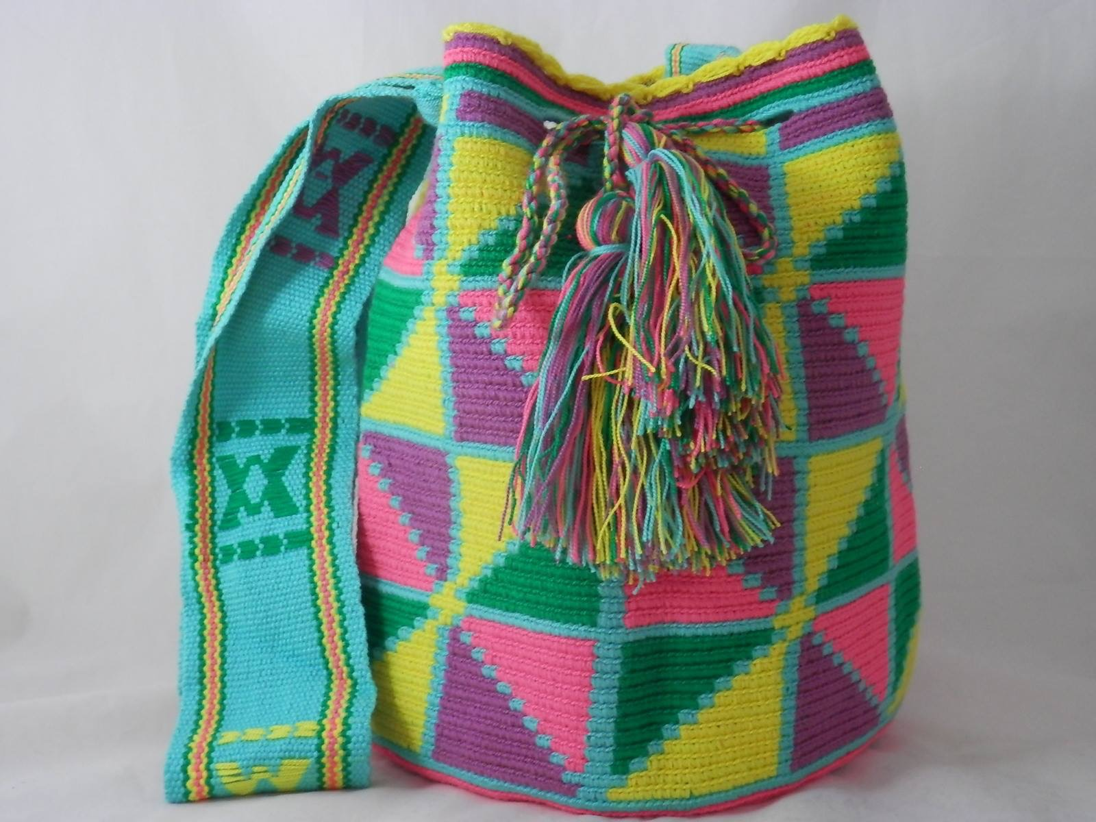 Wayuu Bag by PPS-IMG_0497