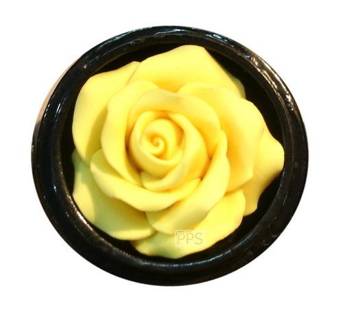 Soap Flower DD-R3Y