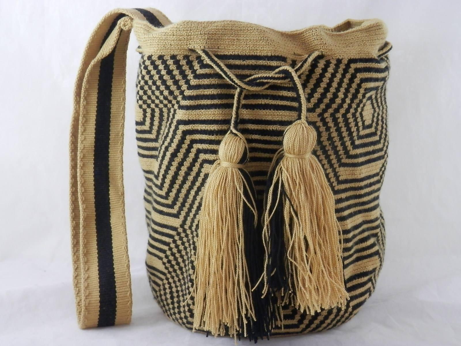 Wayuu Bag by PPS-IMG_6288