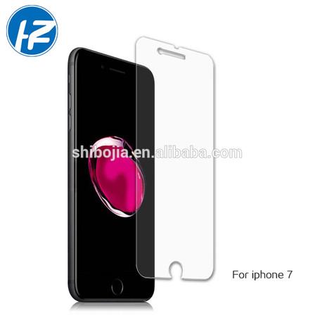 pelicula protetora para de glass vidro celulares pet film for iphone 5/6/7/8 pluspelicula protetora para de glass vidro celulares pet film for iphone 5/6/7/8 plus