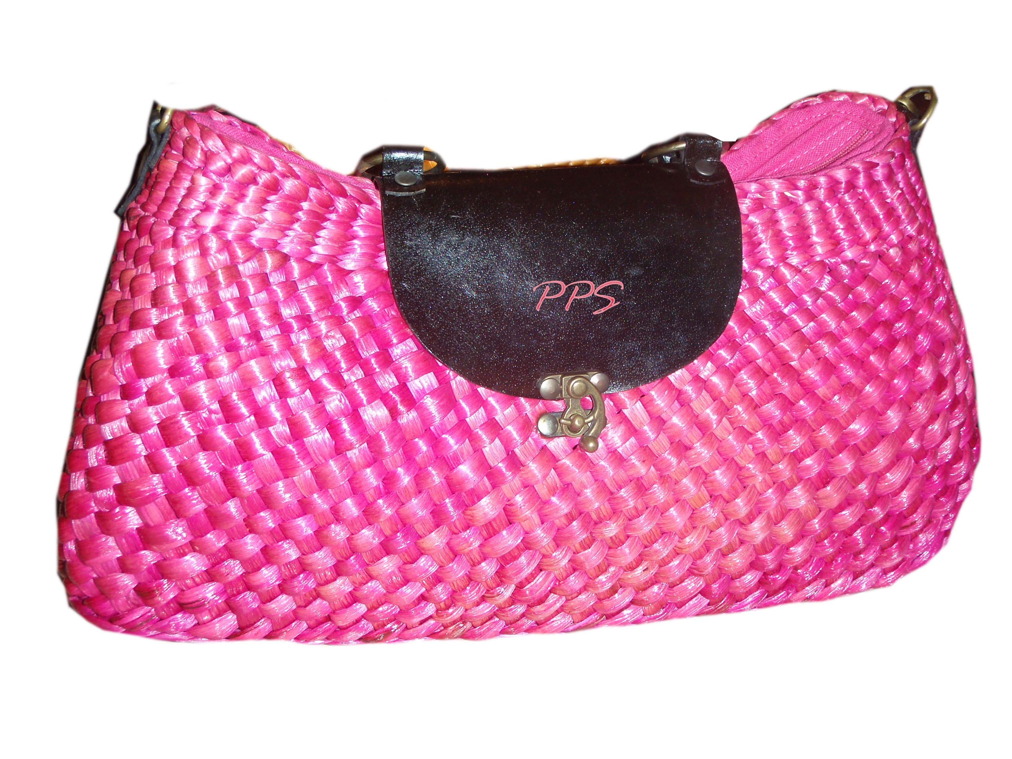 Hyacinth Banth Bag-PPS Bag brand 29