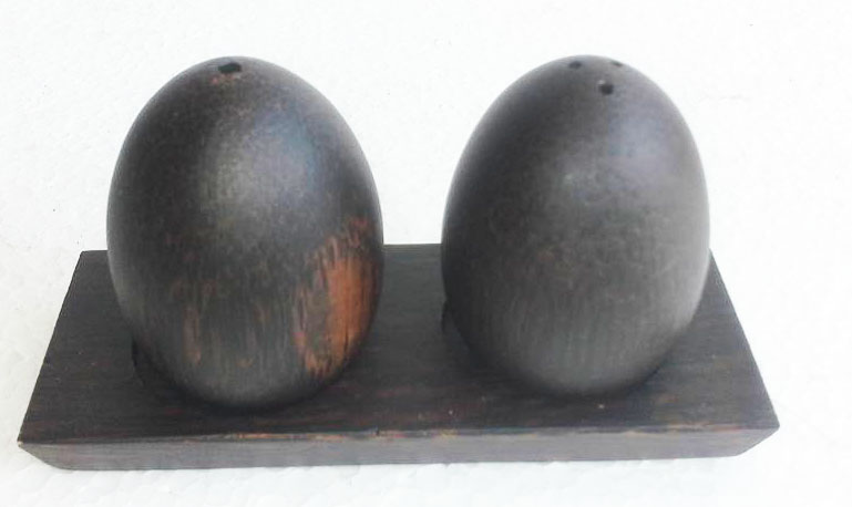 Wood dressing bottle-3221