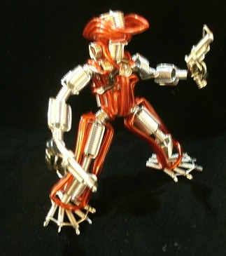 PPS-Wire Robot-17