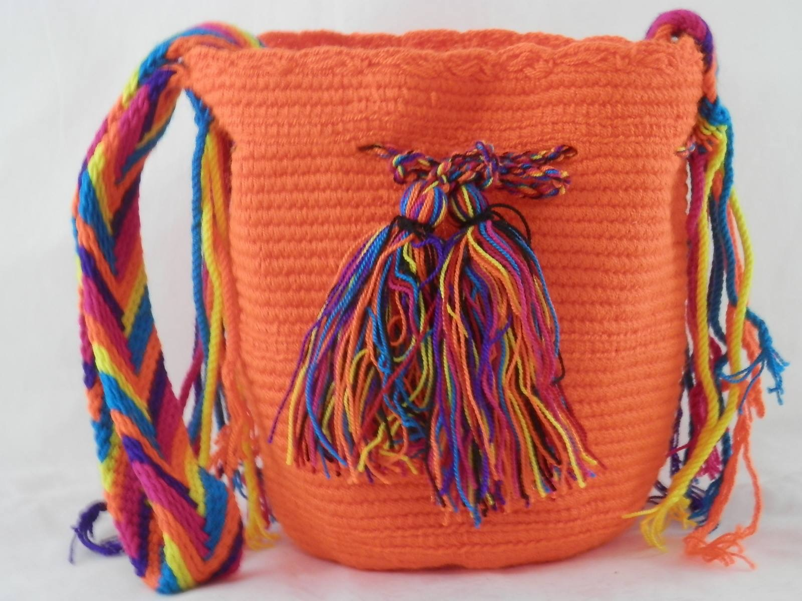 Wayuu Bag byPPS-IMG_9652