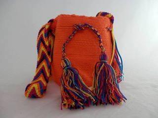 Wayuu Bag byPPS-IMG_9569
