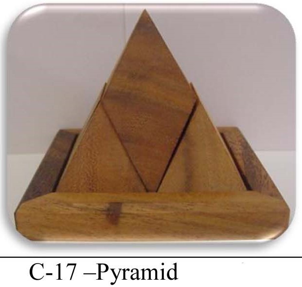 p2roll-3 (2)