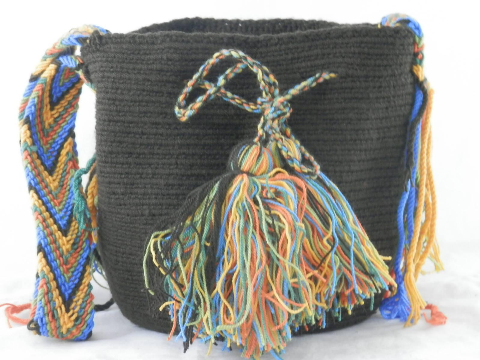 Wayuu Bag byPPS-IMG_9658